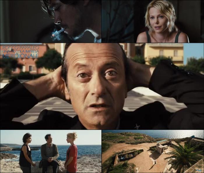 frame-dai-film-31-una-piccola-impresa-meridionale