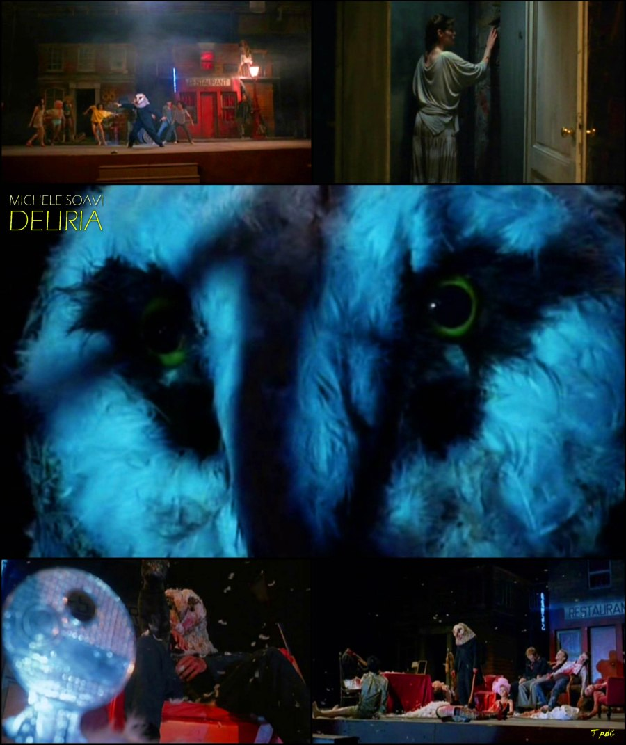 frame-dai-film-33-deliria