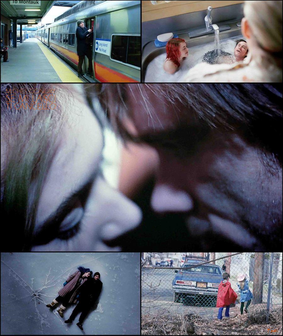 frame-dai-film-42-se-mi-lasci-ti-cancello