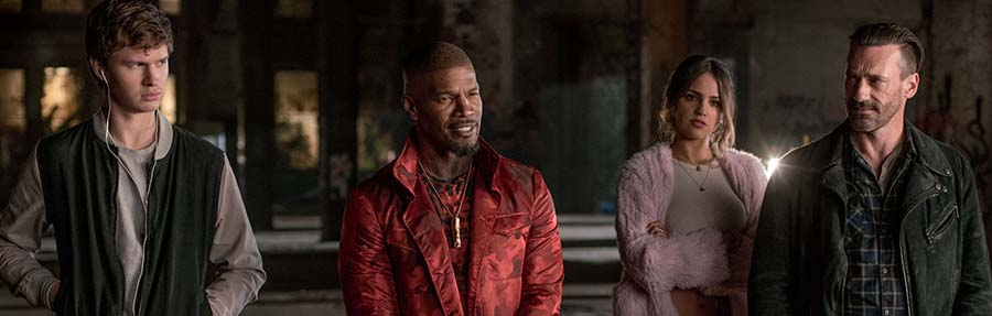 9-baby driver