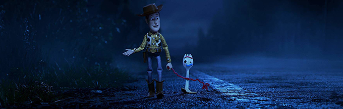 5-toy story 5